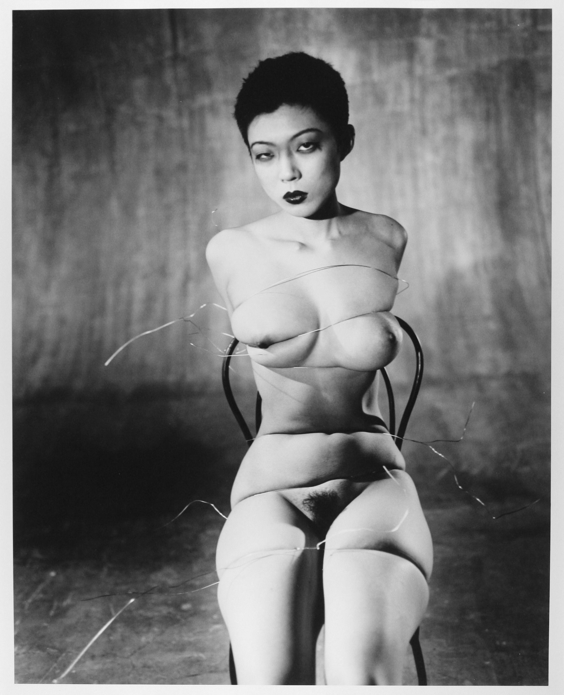 japan kinbaku 1000+ images about Shibari/Kinbaku on Pinterest | Yohji yamamoto, Ropes and Vintage man