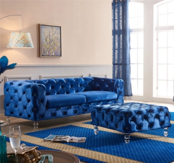 Dubai Fabric Velvet Leather Chesterfield Sofa Set Designs Living Room Furniture Buy Chesterfield Sofa Dubai Sofa Furniture Chesterfield Chesterfield Sofa Set Woonkamer