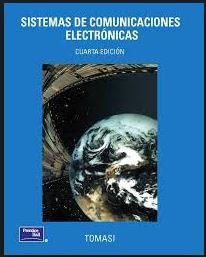 DESCARGAR GRATIS 【LIBROS DE ELECTRONICA】