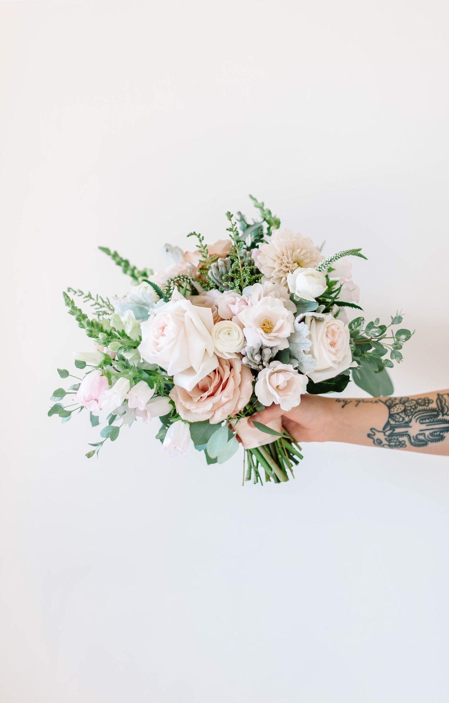 Buy Wedding Flowers Online Buying Wedding Flowers Online Wedding Flowers Wedding Flowers