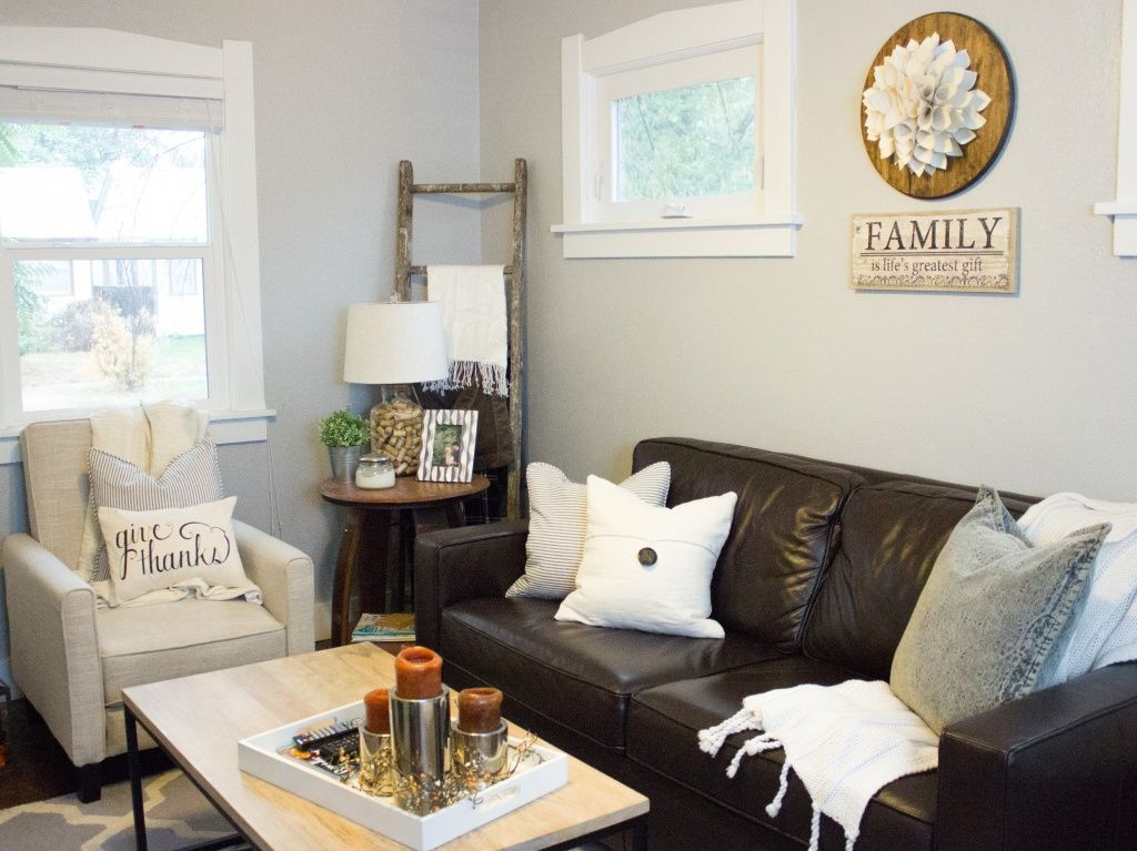 accent chairs to go with brown leather sofa bed reviews canada marlowe lane living room couch ivory