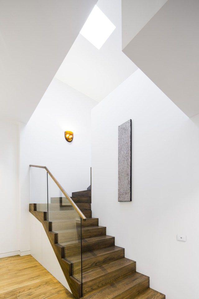 Best Middle Park House By Mitsuori Architects 05 Myhouseidea 400 x 300