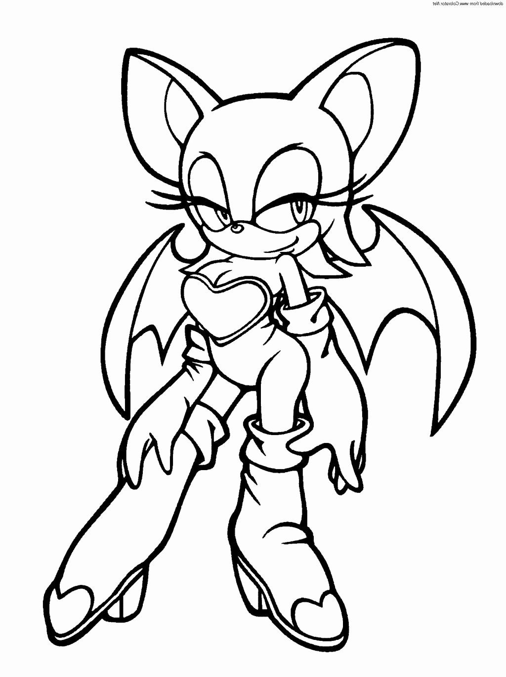 Sonic Printable Coloring Pages New Sonic X Coloring Pages Ator Oloring Characters Free Coloring Pages Printable Coloring Pages Bible Coloring Pages