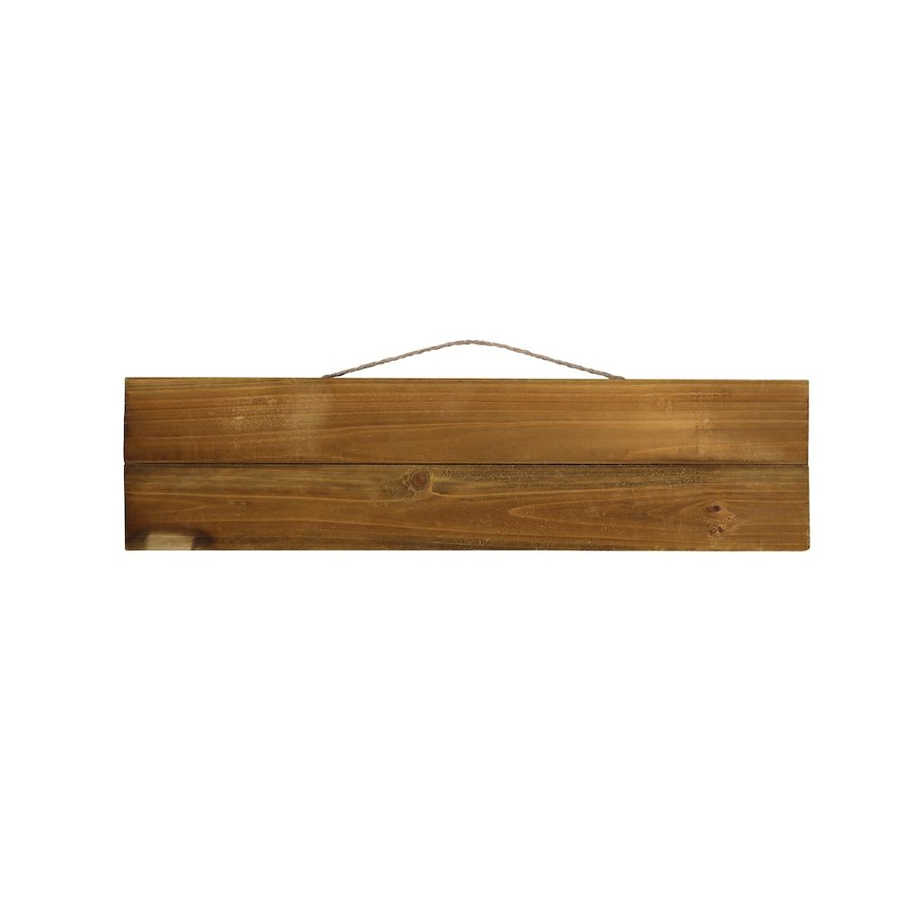 Wood Crate Carry All By Artminds Wood Crates Michaels Wood Crates Home Decor Boxes