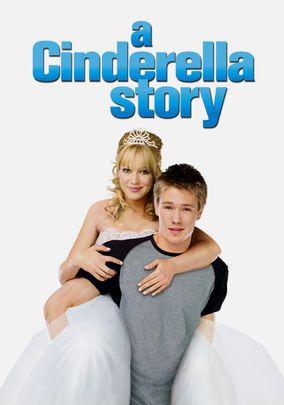 A Cinderella Story | Netflix