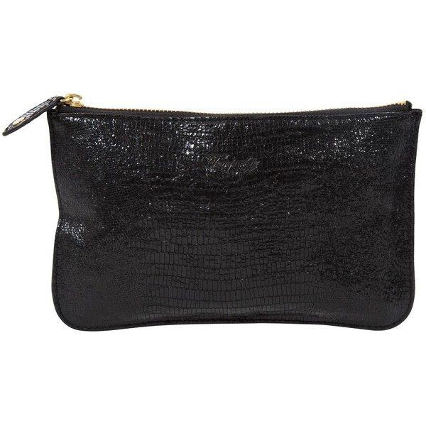 Pre-owned - Pony-style calfskin clutch bag Givenchy XB8s0wbR1w