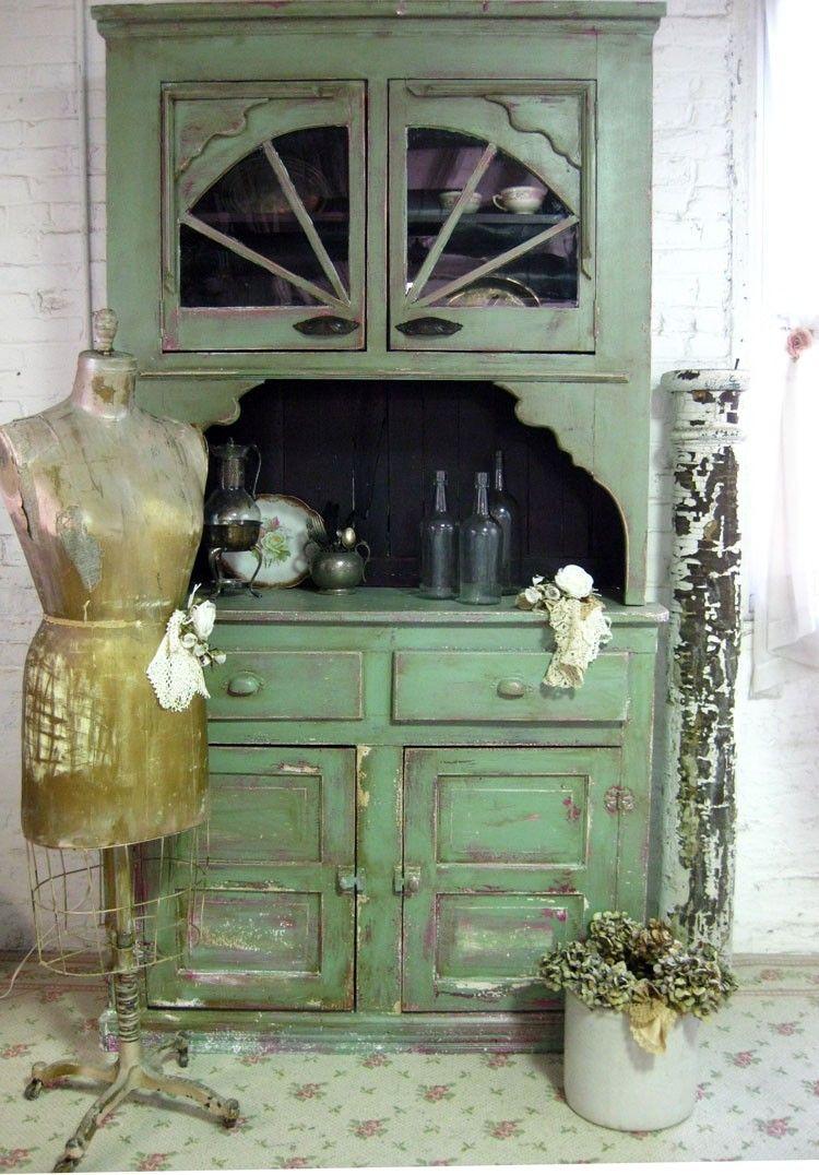 my heart   Design♕Home   Pinterest   DIY furniture, Furniture ...