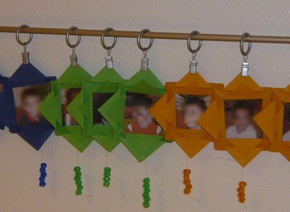 Bildergebnis f r raumgestaltung kindergarten ideen craft for Raumgestaltung montessori