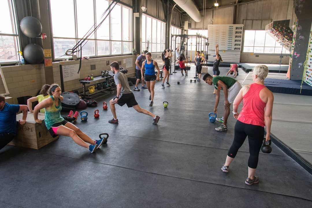 Starting This Thursday November 1st Ascend Is Offering Boot Camp 5 Days A Week Christine Is Back From Her Summe Rock Climbing Gym Summer Adventures Bootcamp