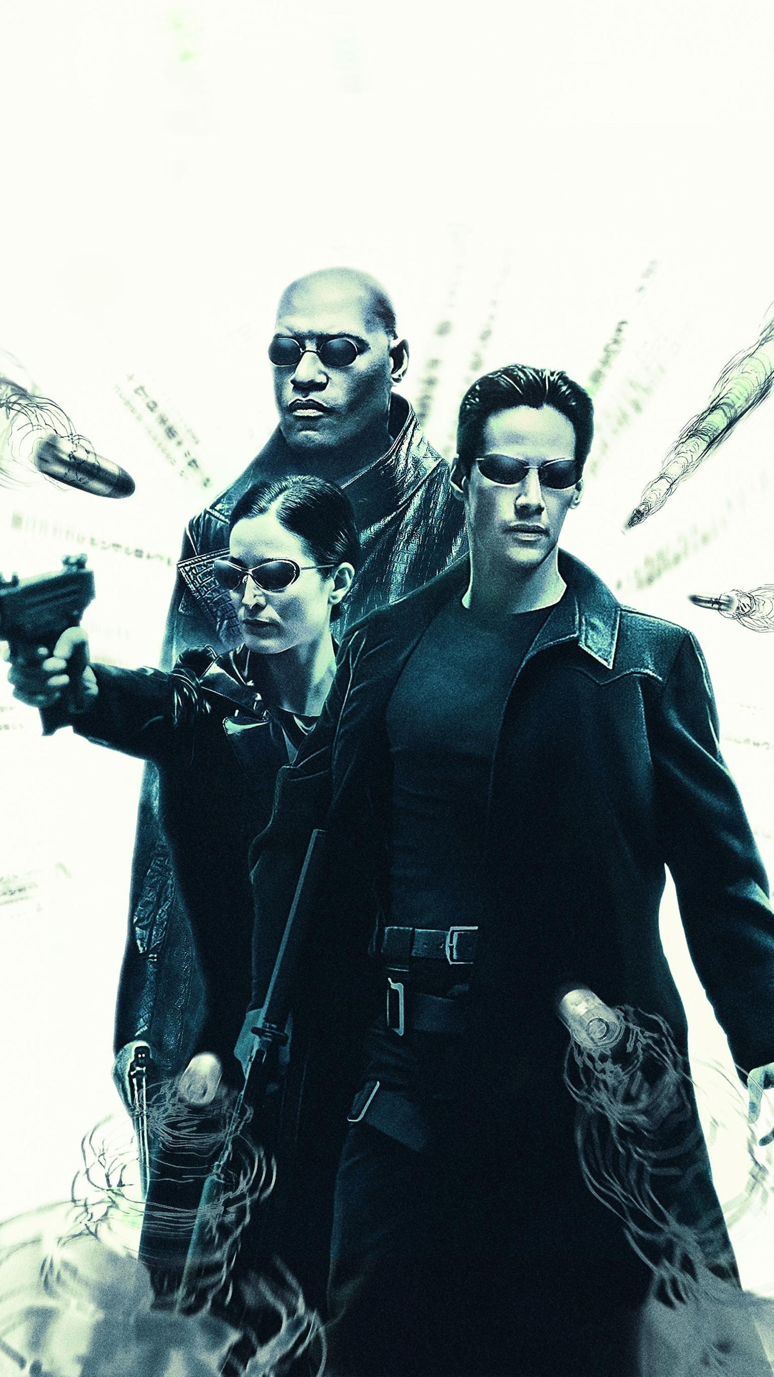 Обои the matrix, очки, матрица, hugo weaving, agent smith. Фильмы foto 14