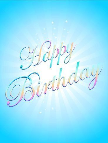 Pin by lindy lulu on birthday wishes pinterest happy birthday happy birthday pics birthday wishes blue birthday birthday cards birthdays positive phrases quote pictures greeting cards for birthday m4hsunfo