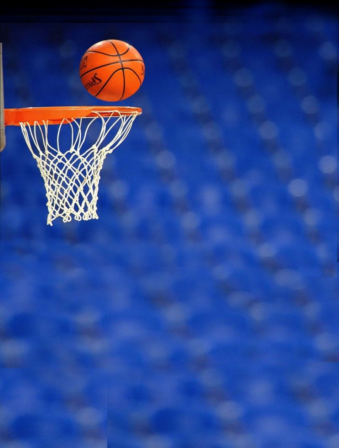 Basketball Goal Sports Backdrop 1 Basketball wallpapers
