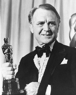 John Mills won best supporting actor for Ryan's Daughter in 1970