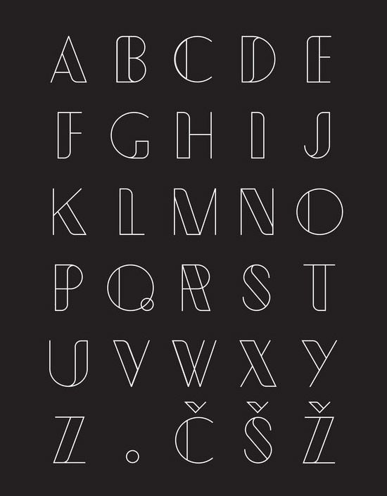 Typometry Free Stylish Font 2014 15 Fonts For Your Projects