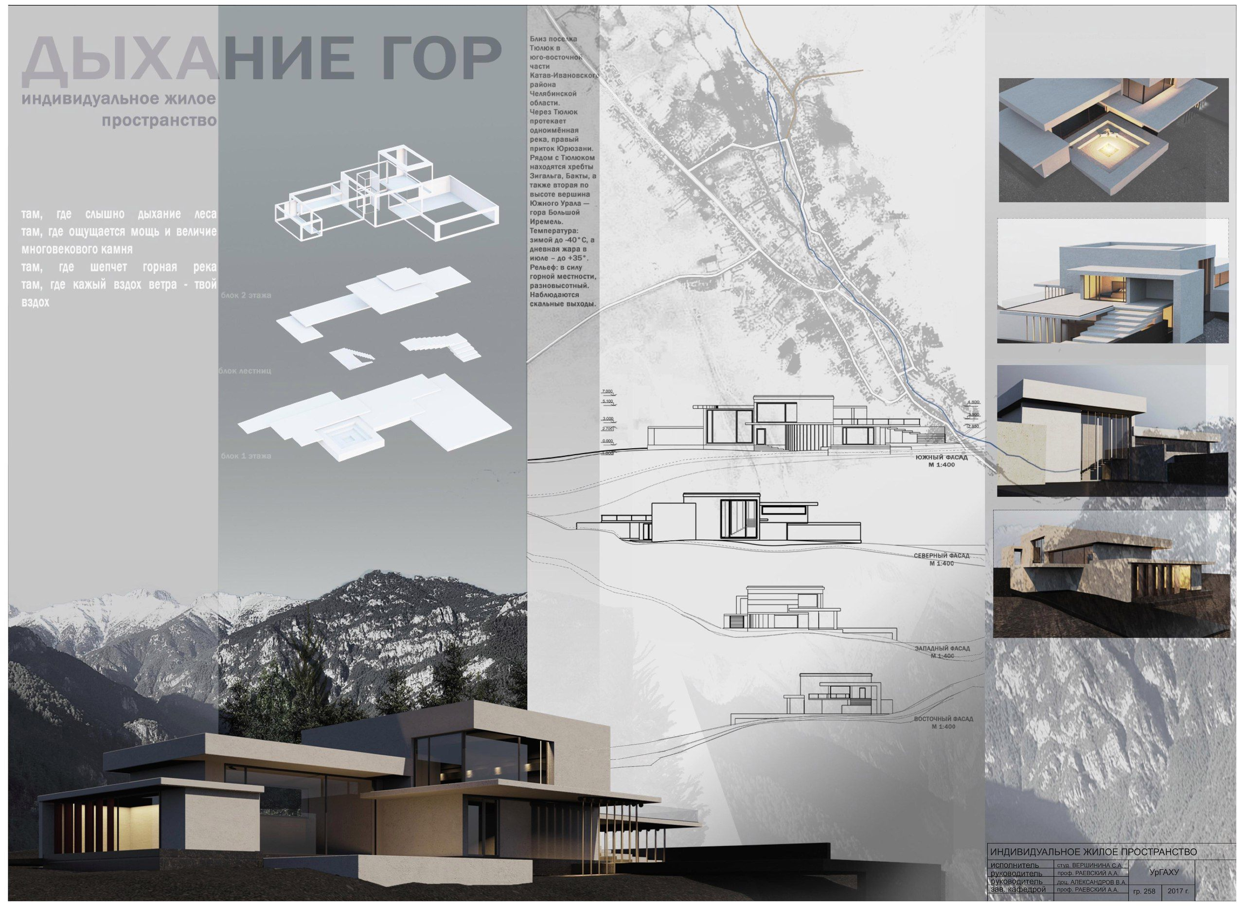 10 Spectacular Home Design Architectural Drawing Ideas In 2020 Layout Architecture Presentation Board Design Architecture Presentation