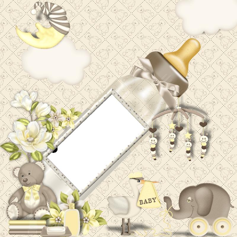 0_c7ac7_1865341f_orig (800×800)