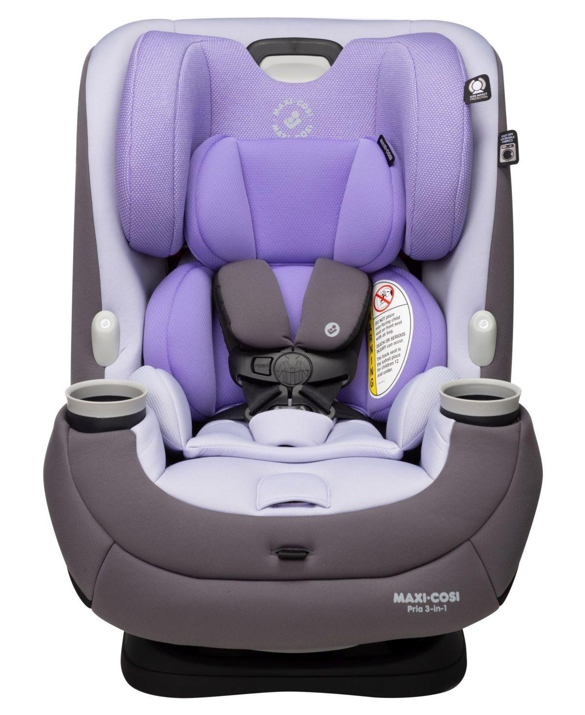 Maxi Cosi Maxi-Cosi® Pria 3-in-1 Car Seat & Reviews - All Baby Gear & Essentials - Kids - Macy's