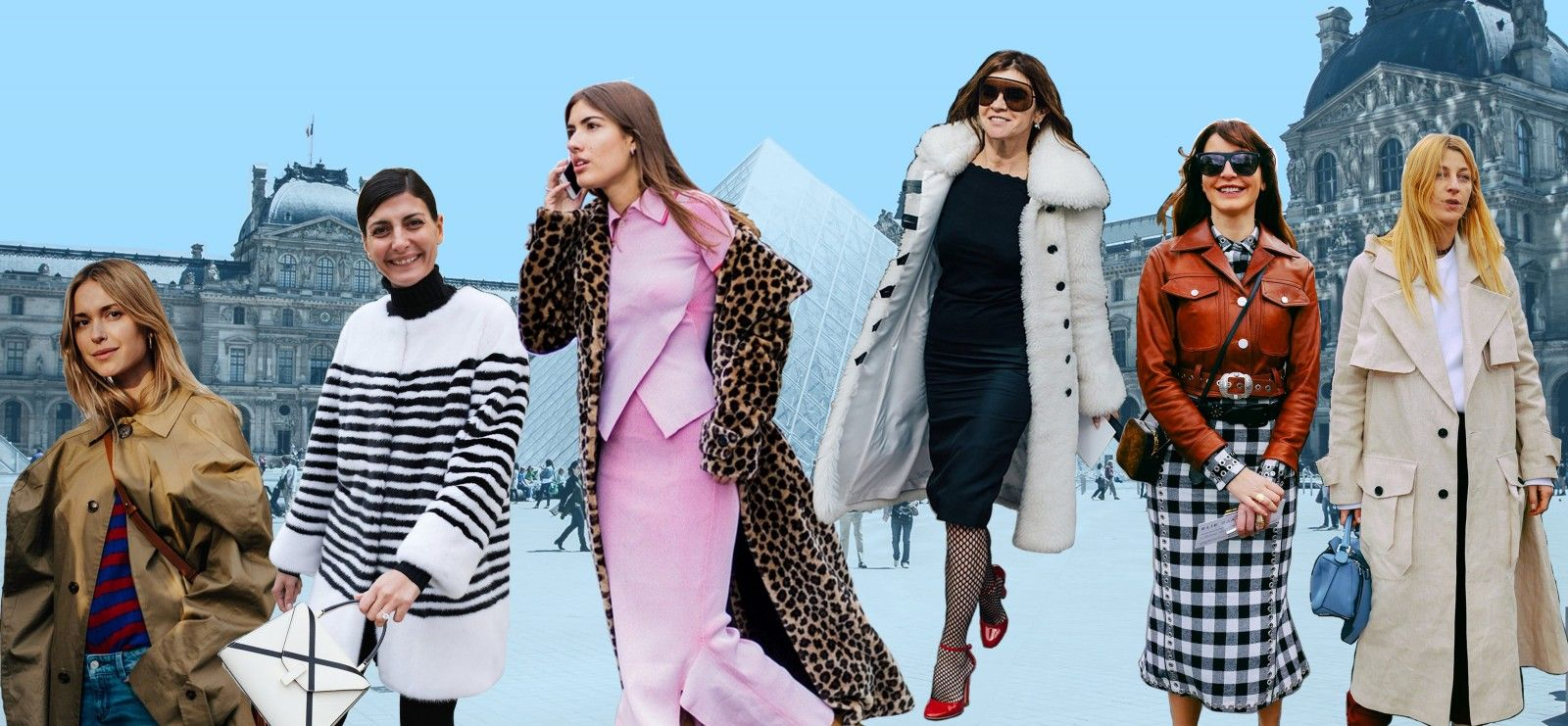 chic-styling-tricks-from-paris