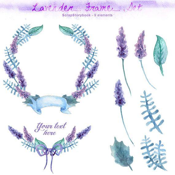 lavendel spa free hd por