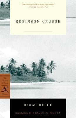 Free robinson crusoe download epub