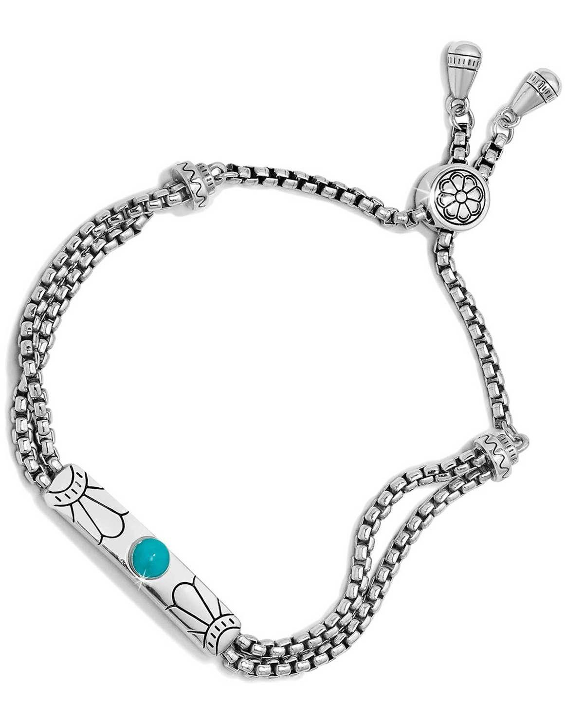 11+ Where to buy brighton jewelry near me viral