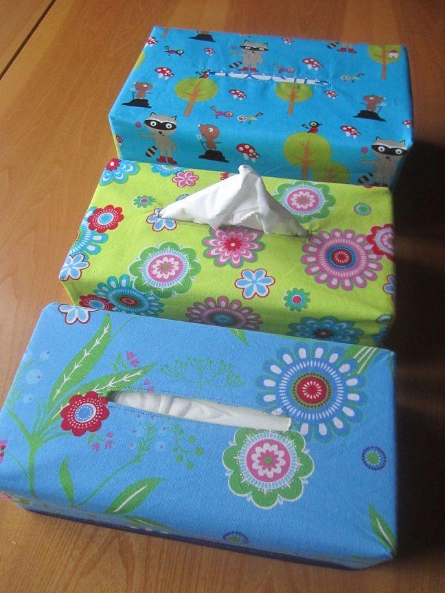 die besten 25 geschenkkorb ideen ideen auf pinterest papierkorb beste geschenkk rbe und. Black Bedroom Furniture Sets. Home Design Ideas