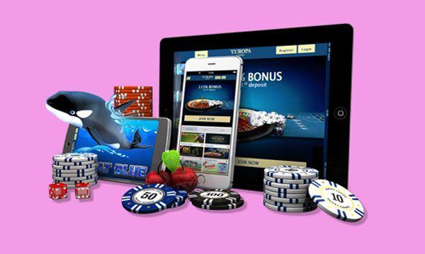 Winaday casino no deposit bonus