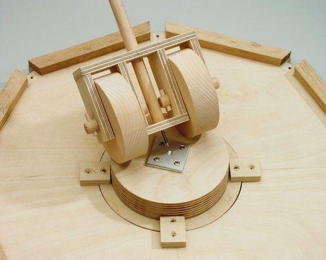 windm hle selber bauen windm hle windm hle windrad und m hle. Black Bedroom Furniture Sets. Home Design Ideas