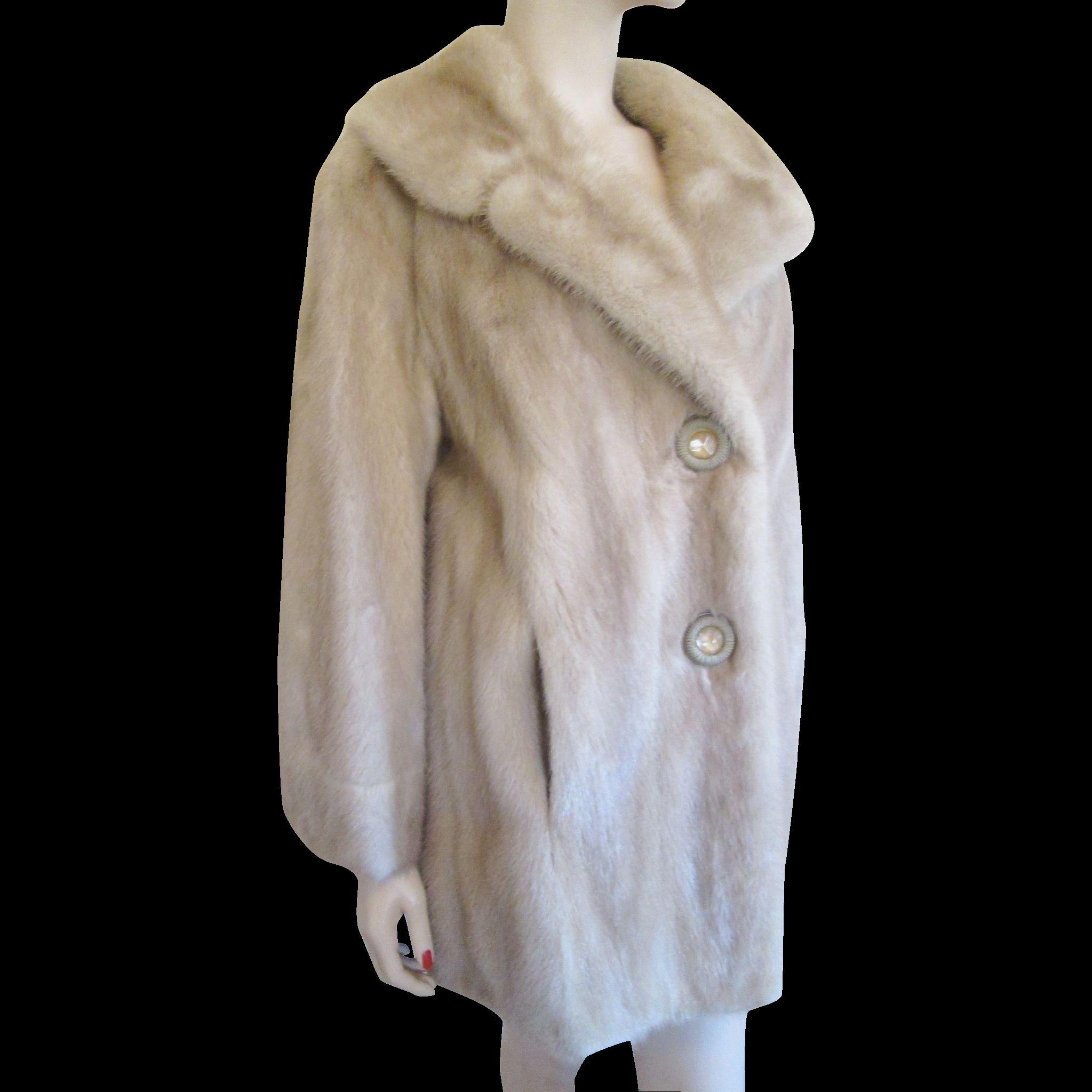 Fur Coats White Png Image White Fur Coat Fur Coat Vintage Brown Fur Coat