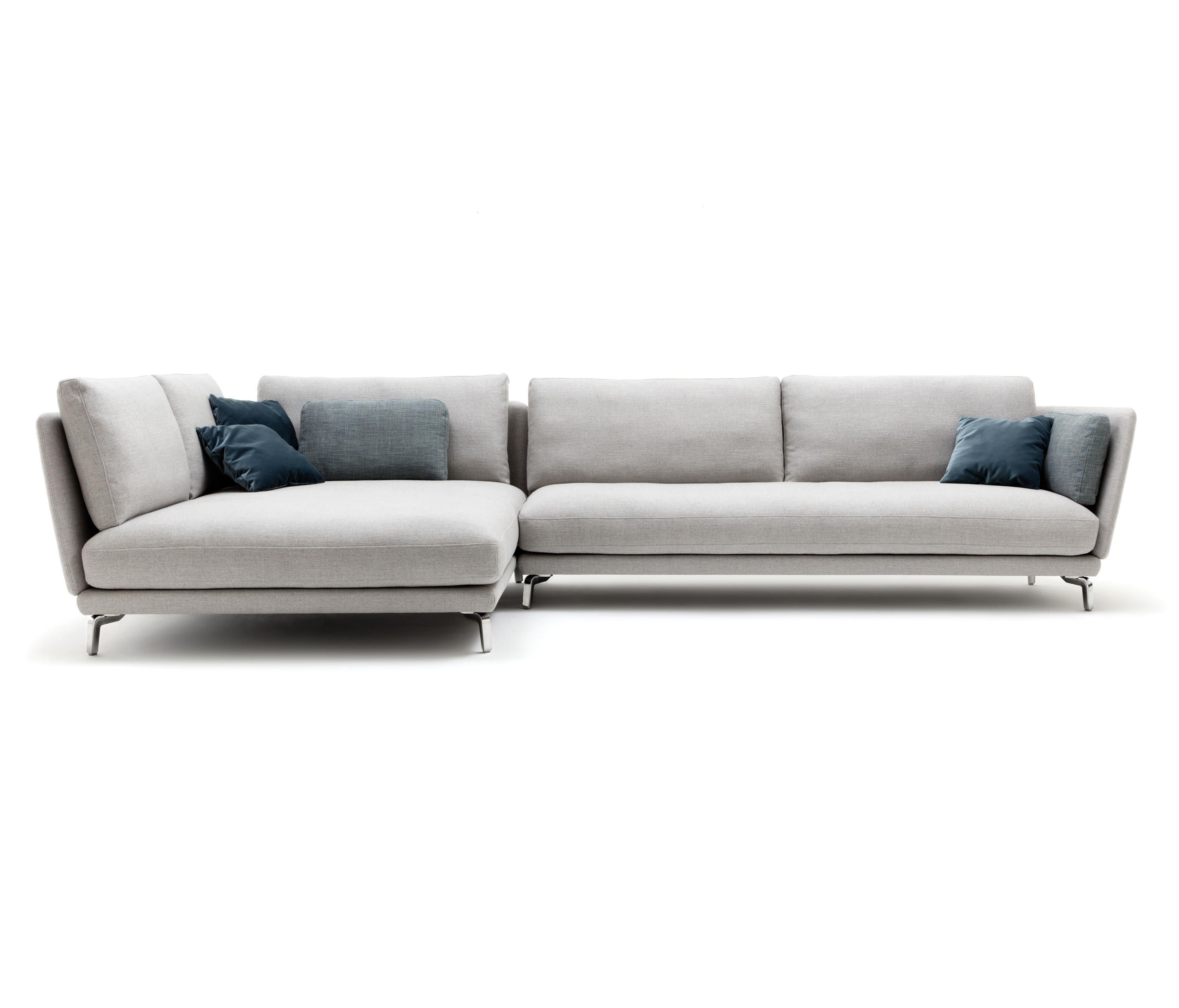 Rolf Benz Rondo Designer Sofas From Rolf Benz All Information