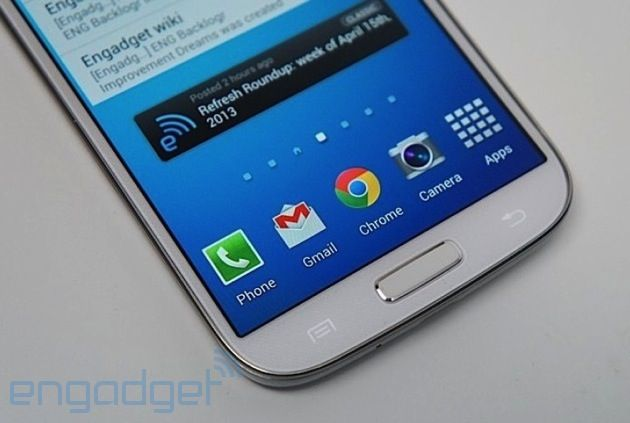 South Korea rules smartphone users can delete Android
