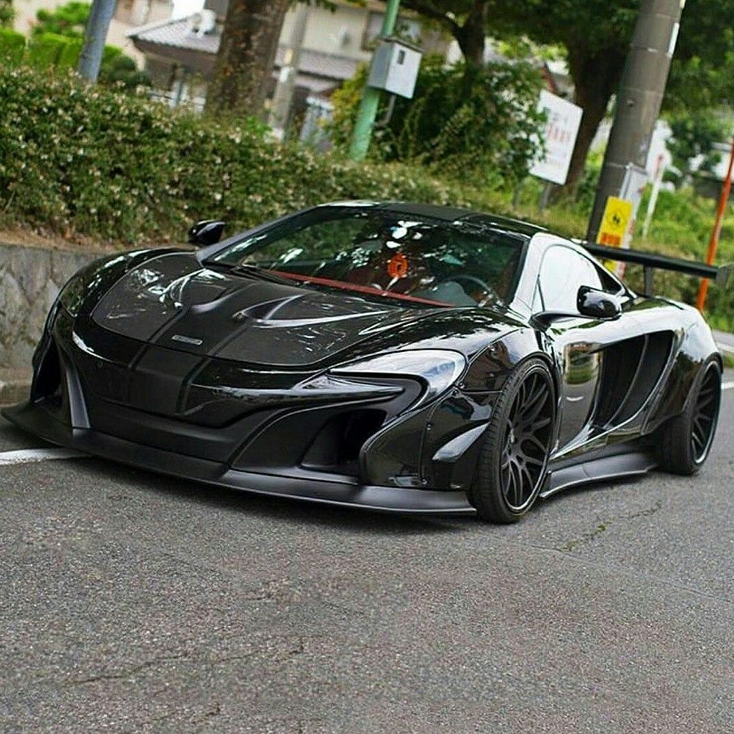 Sports Auto And Extremely Auto Brands That Begin With M Look Into Our Very Car Posts Arranged By Car Name Amongst Them Are Super Cars Mclaren Liberty Walk