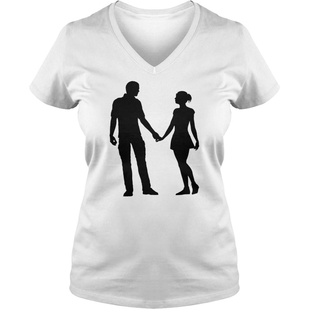 Couple Silhouette #gift #ideas #Por #Everything #Videos #Shop ... on home design, home cleaning, home games for girls, home illustration, home bed, home feet, home animation, home quilt block, home breakfast, home cars, home rock wall, home nature, home home, home diy, home decor,
