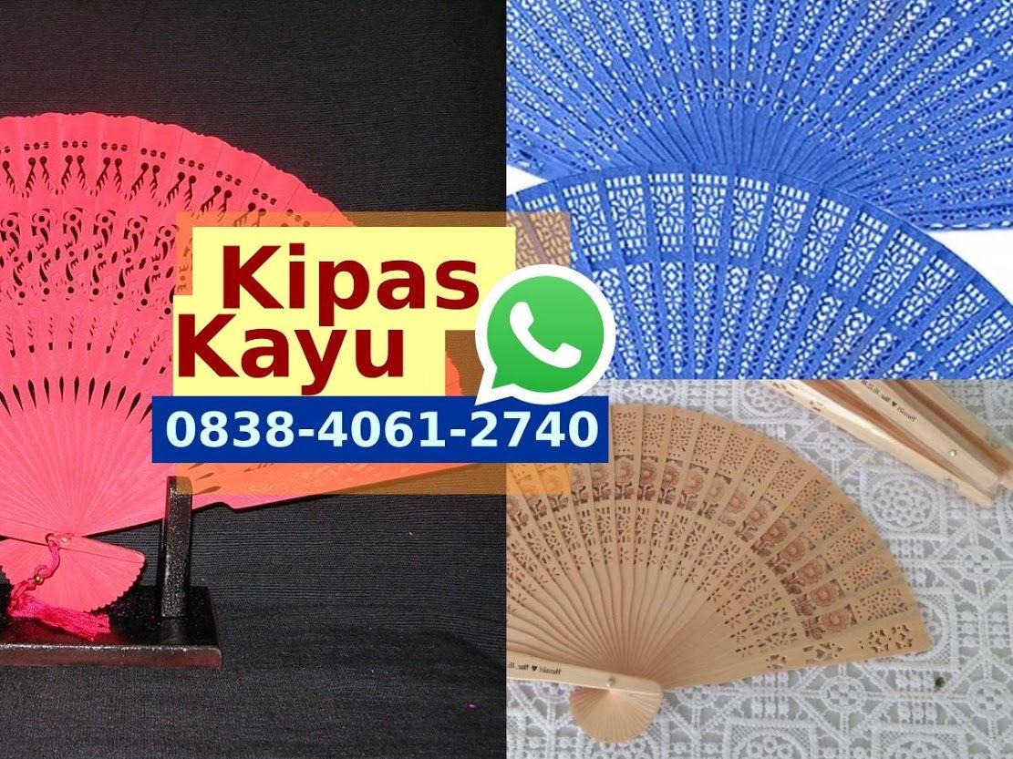 Harga Kipas Kayu Cendana Bali 0838 4061 2740 Wa Kipas Kayu Bali