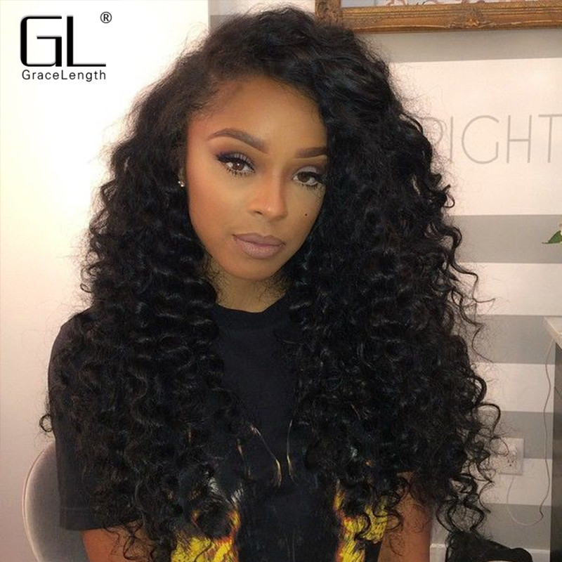 8100 Watch Now Brazilian Kinky Curly Virgin Hair 3 Bundles Kinky