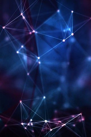 Laser Lights Connections Iphone 5 Wallpaper Live Wallpaper