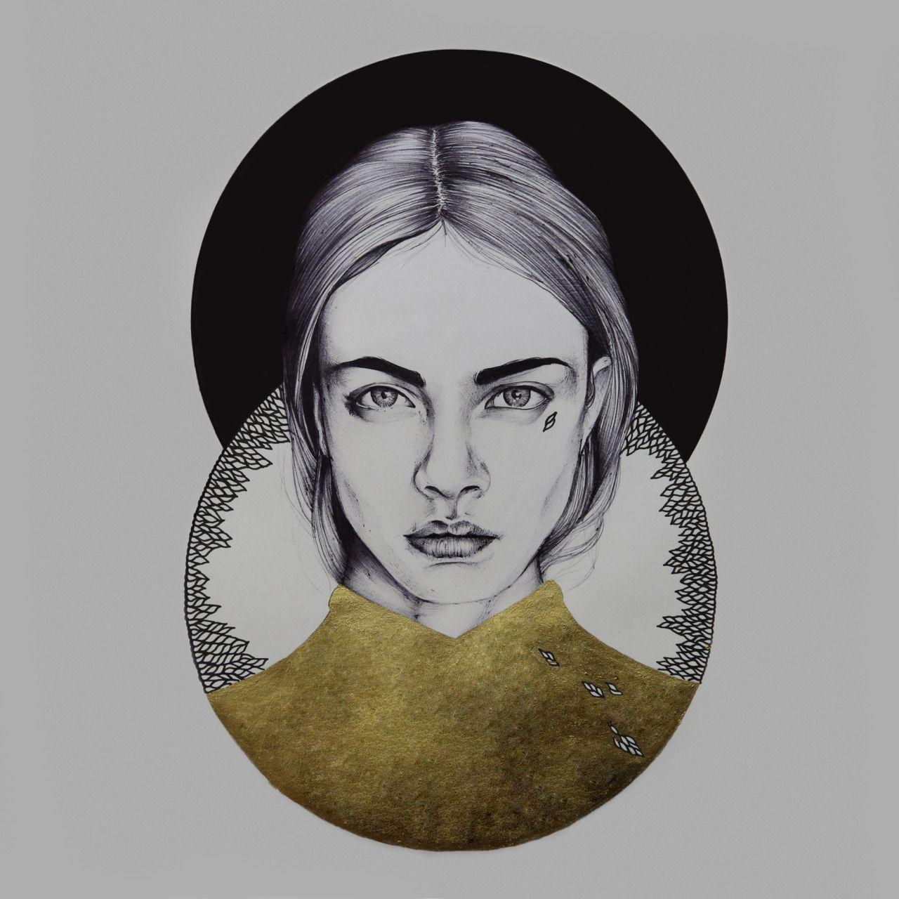 Loretta Lizzio