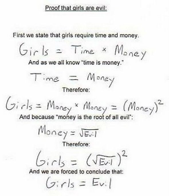 Sign In Funny Quotes Math Humor Funny Famous Quotes