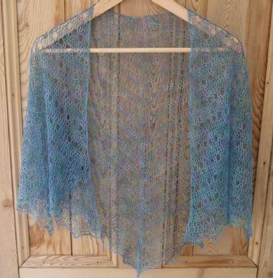 Beautiful Crochet Lace: 10 Free Patterns | Crochet lace, Lace ...
