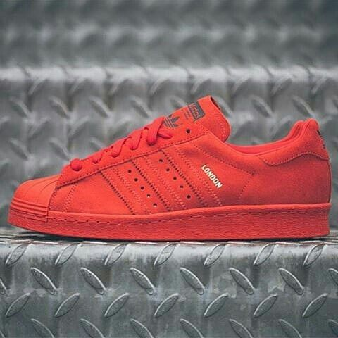 adidas superstar price london