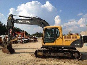 Volvo ec160b lc ec160b nlc ec160blc ec160bnlc excavator service volvo ec160b lc ec160b nlc ec160blc ec160bnlc excavator service parts manual volvo solutioingenieria Gallery