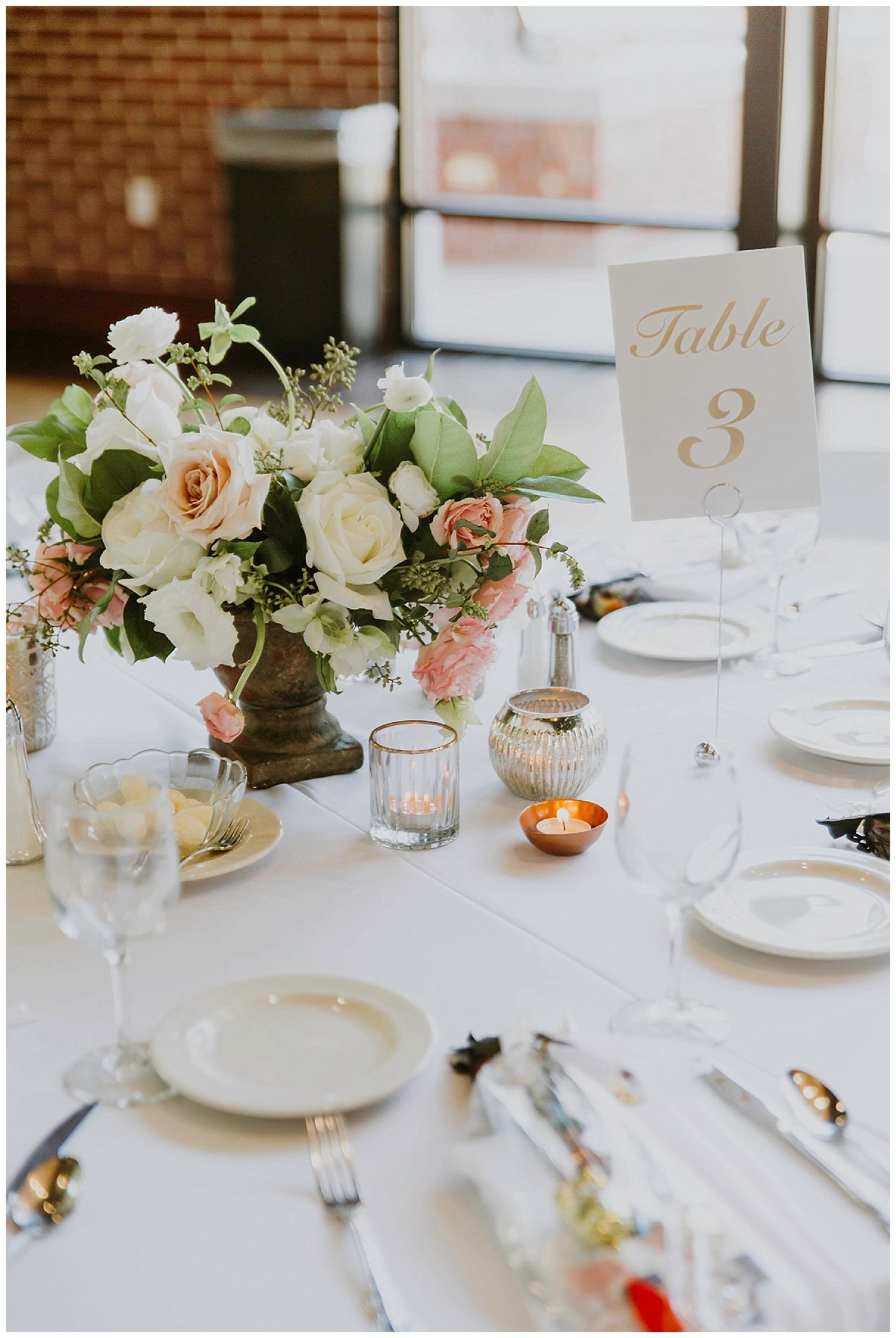 Joe + Norika | Pinterest | Classic weddings, Modern wedding ...