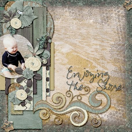 Made with Busy Crafting Mommy Designs By the Shore and Birthday Party Part 4 by M&M Designs http://www.scraps-n-pieces.com/store/index.php?main_page=product_info&cPath=66_121&products_id=2773#.Ui5GAlOd7IU http://www.gottapixel.net/store/product.php?productid=10001378&cat=0&page=4