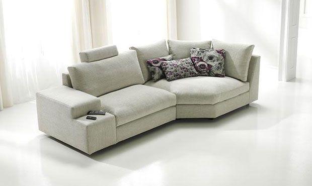 Carla Modular Sofa Corner Sofa Sofa Furniture