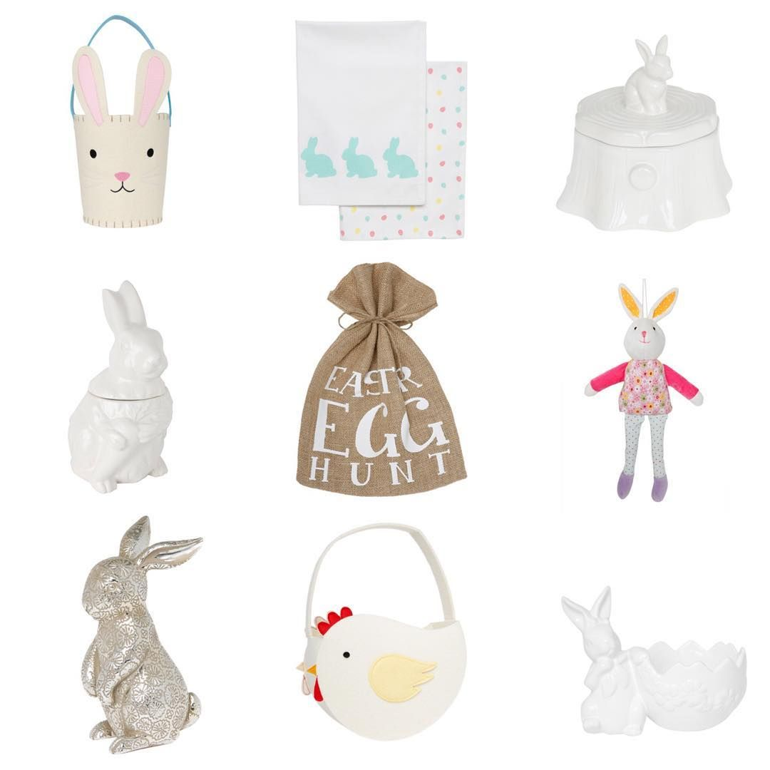 Homeiswhereabargainis on instagram easter gifts at myer 20 homeiswhereabargainis on instagram easter gifts at myer 20 off negle Image collections