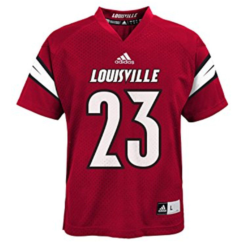 hot sale online d0af6 0236f Louisville Cardinals #Shirts | Shirts | Louisville cardinals ...