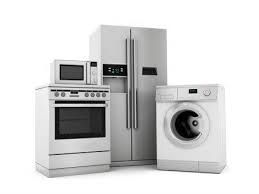 Global Home Appliance Market 2018 Haier, Whirlpool