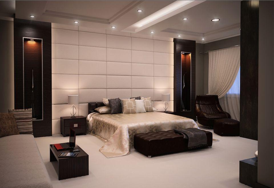 Cool 72 Minimalist Bedroom Design Ideas But Still Comfortable Https De Corr Com 2019 04 19 72 Minima Bedroom Design Minimalist Bedroom Design Interior Design