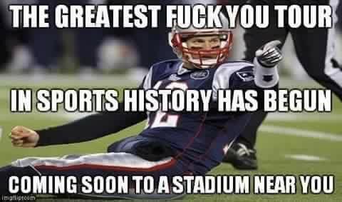 Pin By Djmadz On New England Patriots Patriots Football