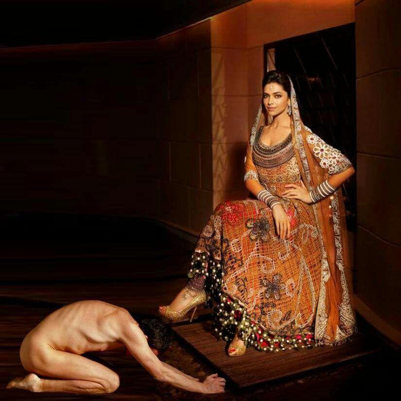 Sex photo mistress india